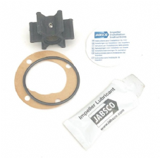 Jabsco Impeller 22405-0001K